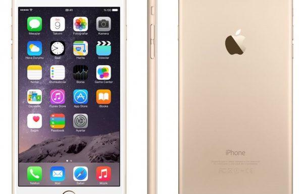 iPhone 6S: חידושים מהפכנים שיעזרו לכם להחליט האם כדאי להשתדרג