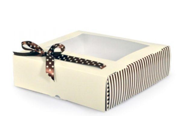 אריזות לחנוכה- עוד סיבה מצוינת לחלק מתנות