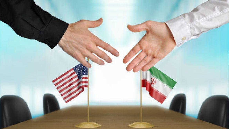 הסכם הגרעין עם אירן ויחסי ארצות הברית ישראל