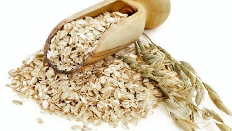 שיבולת שועל – למה חשוב לאכול בריא