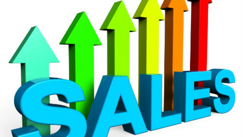 5 רעיונות להגדלת המכירות…ומהר