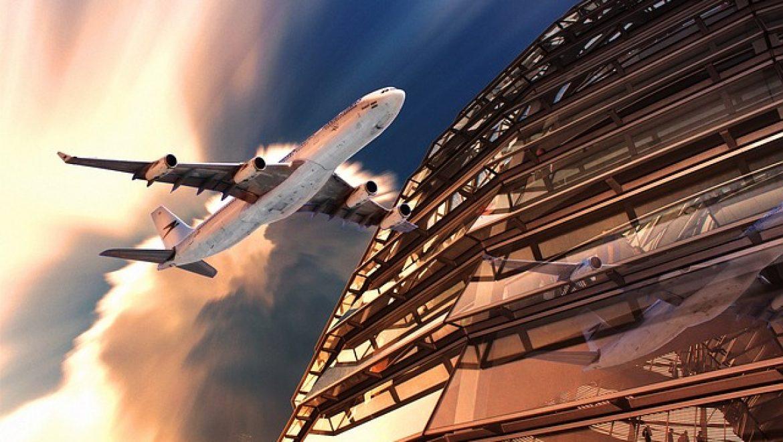 לטוס בזול וליהנות