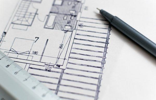 איך בוחרים אדריכל