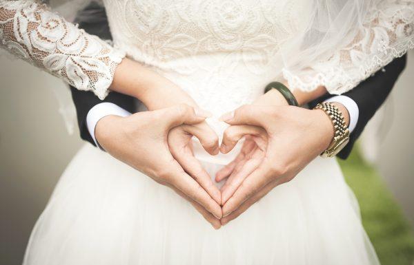 הלוואה לחתונה – כך תשיגו אחת נוחה