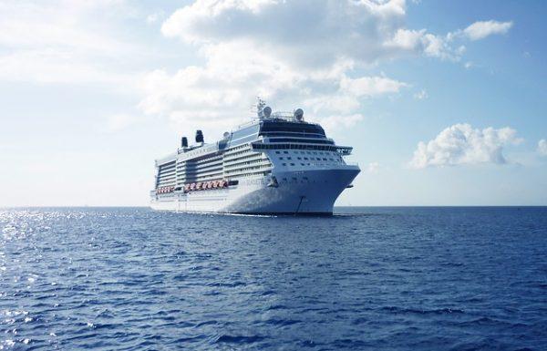 קרוז לים הבלטי – יכול להיות חלומי