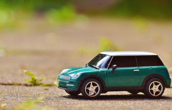 ביטוח מקיף לרכב – כל מה שצריך לדעת