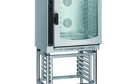 כיצד לבחור תנור תעשייתי מוצלח במיוחד?