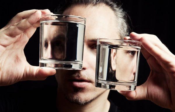 אסטיגמציה: אבחון ואופן הטיפול