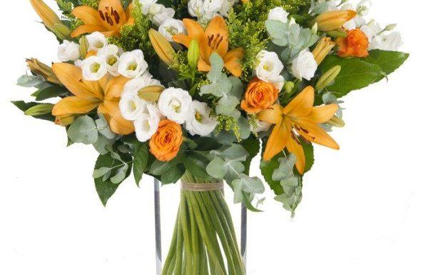 משלוחי פרחים בקליק לאירועים המיוחדים של החיים