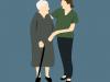 מטפלת סיעודית בתקופת קורונה – כל מה שצריך לדעת