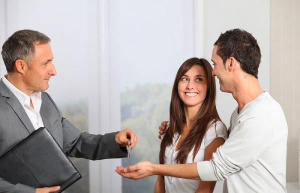 מה צריך לדעת כשחושבים ברצינות על נכס להשקעה?