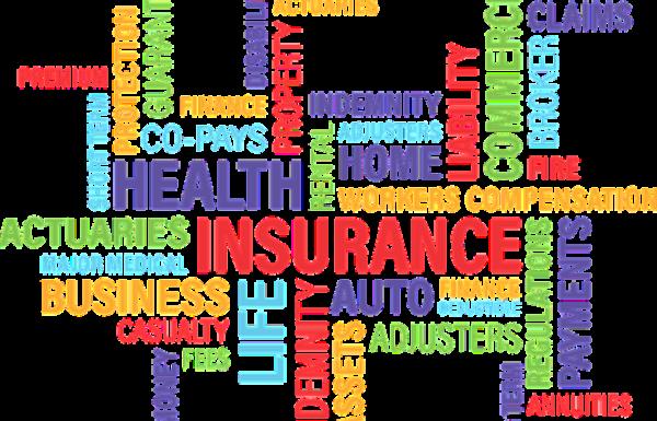"""ביטוח בריאות לעובדים בחו""""ל"""