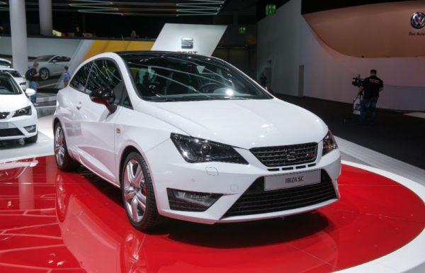 טיפים לקניית רכב חדש במימון מלא